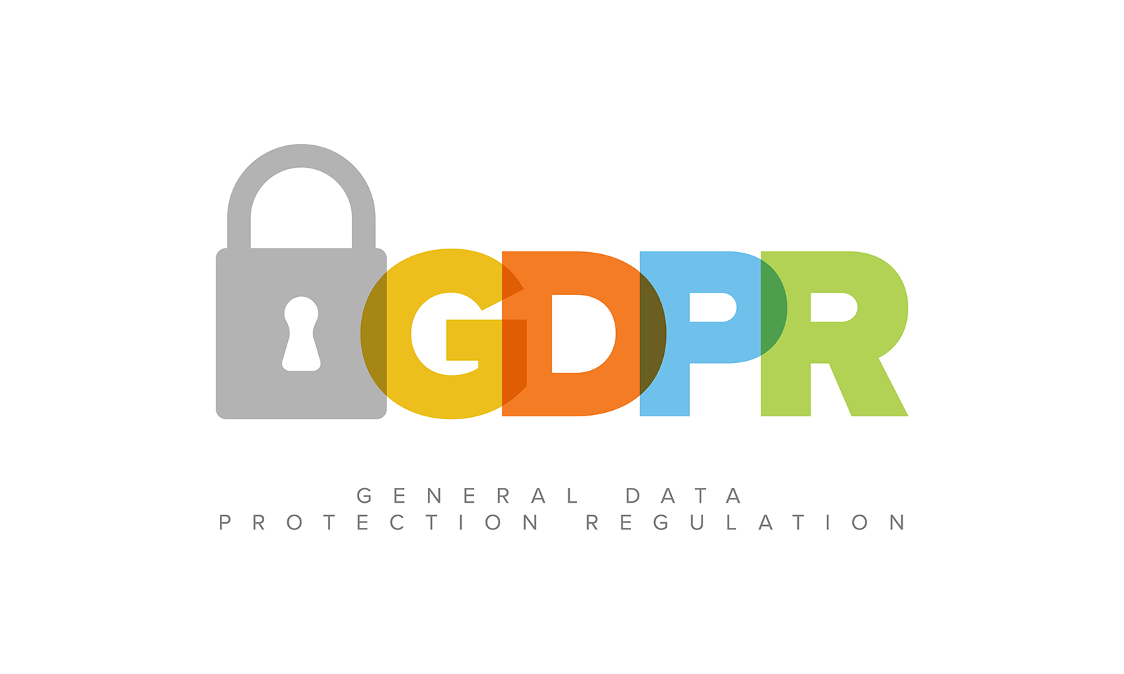 GDPR, personal data, data safety, data protection